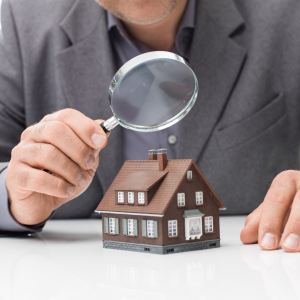 home inspection Denver